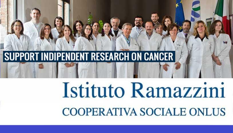Istituto-Istituto-Ramazzini-ricerca-glifosato