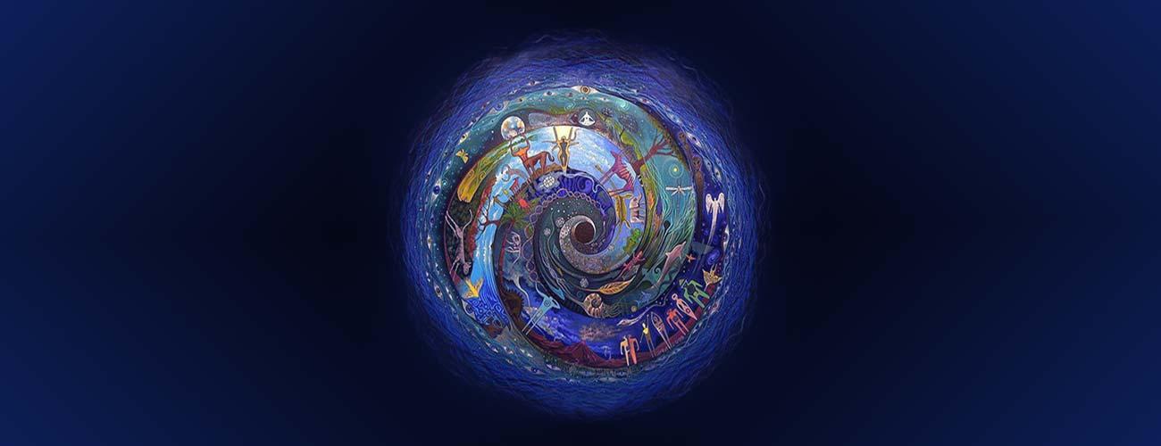 spirale-della-vita-Daniela-Conti