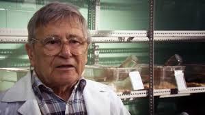 Dr Dr. Arpad Pusztai