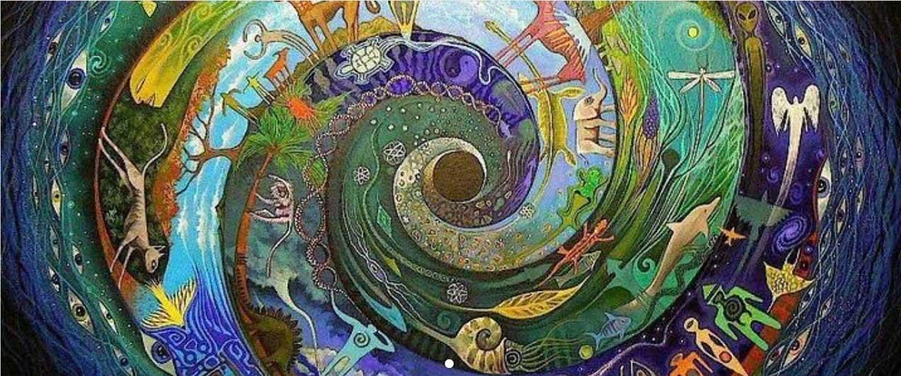 la-spirale-della-vita-Daniela-Conti