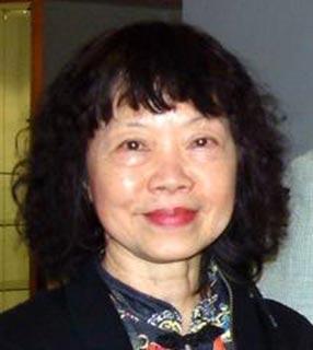 Mae-Wan-Ho-genetista-cinese