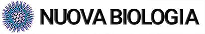Nuova Biologia Logo