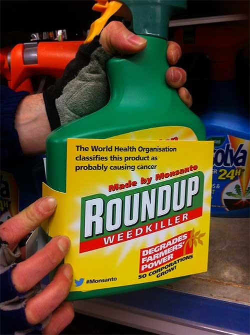 pesticida-Monsanto-Round-up