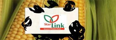 Star-Link-cartello