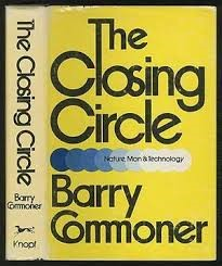 The-closing-circle-Barry-Commoner