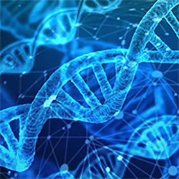 ingegneria-genetica-Daniela-Conti