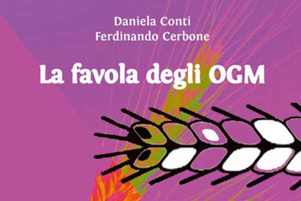 la-favola-degli-ogm-libro-di-Daniela-Conti