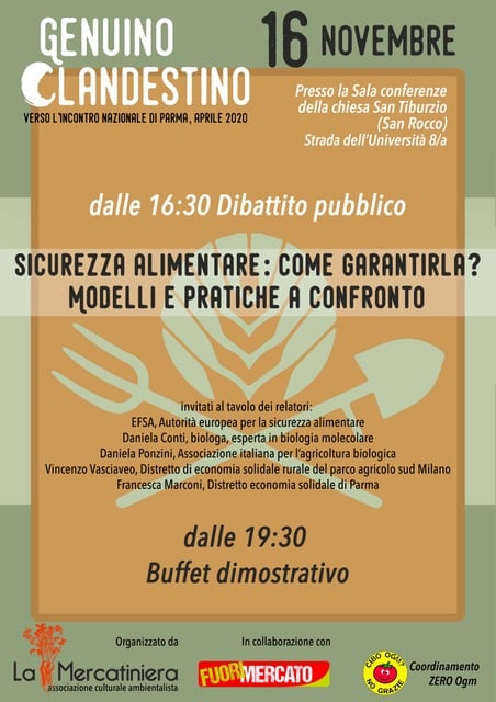 Sicurezza-alimentare-16-nov-2019 Parma