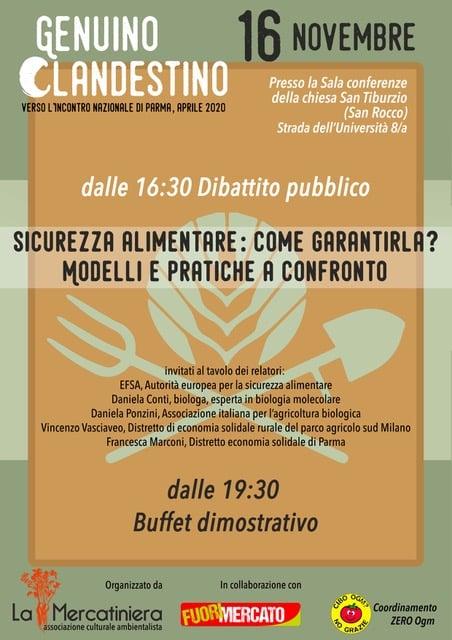 Sicurezza-alimentare-16-nov-2019 Parma
