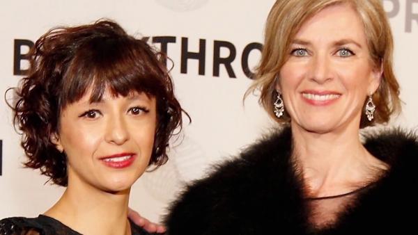 Jennifer Doudna e Emmanuelle Charpentier-Le scopritrici di CRISPR-Cas9