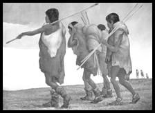 antichi migranti