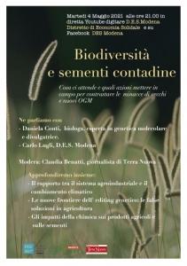 evento-locandina-biodiversita-e sementi-contadine